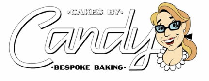 Cakes by Candy